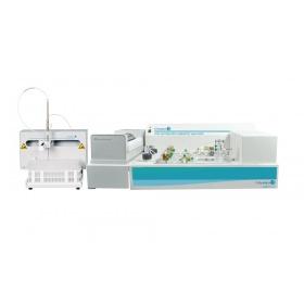 OI 流动分析系统 FS3700