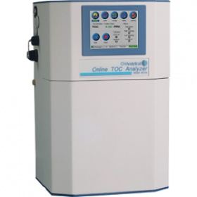 OI 在线氰化物分析仪 9310