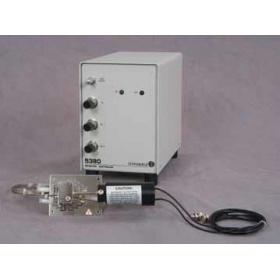 OI 气相色谱专用检测器 PFPD5380
