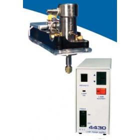 OI 气相色谱专用检测器 4450 PID-FID