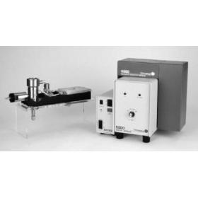 串联式光离子检测器/电解电导检测器