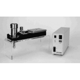 光离子检测器