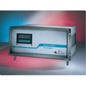 9000系列自动气体监测仪
