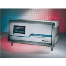 8900在线气相色谱仪