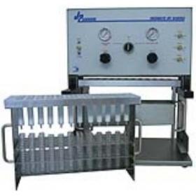 正压固相萃取仪(SPE)
