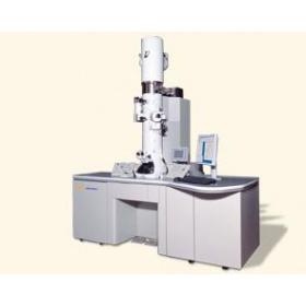 200kV场发射透射电子显微镜