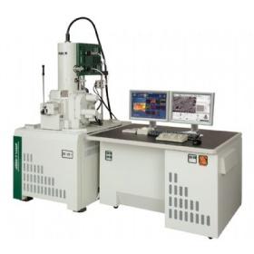 高速分析熱場發射掃描電子顯微鏡