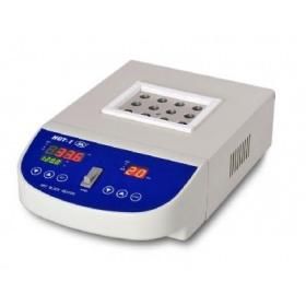 HGT-1B干式恒温器