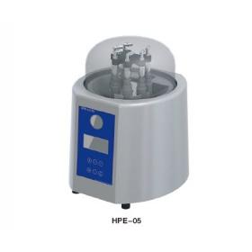 恒奥HPE-05样品瓶快速浓缩仪