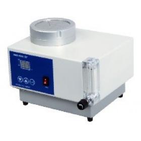 恒奥HAS-100B浮游菌采样器