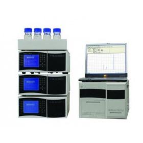通微EasySep-1020高效液相色谱仪