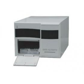 液相色谱自动进样器
