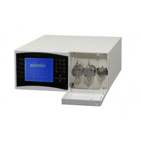 分析型高压输液泵Easysep-1020