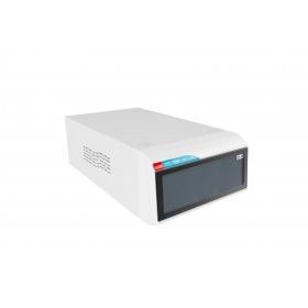 TriSep®-3000多波长可换激光诱导荧光检测器