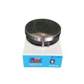 莱伯泰科Mini plate微型电热板