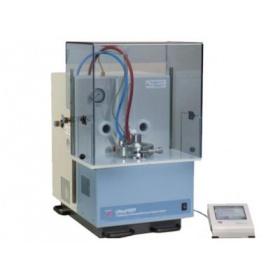 萊伯泰科UltraWAVE 超級微波化學平臺