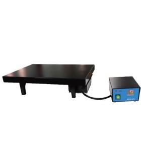 莱伯泰科EG20A Plus大面积微控数显电热板