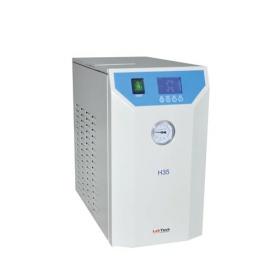 莱伯泰科H35小型循环水冷却器