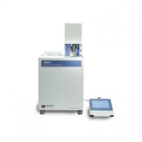 莱伯泰科DMA-1可移动直接测汞仪