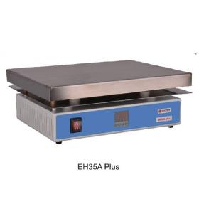 莱伯泰科EH35A Plus微控数显电热板
