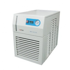莱伯泰科SH150-1000循环水冷却器