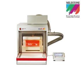 莱伯泰科Milestone PYRO XL微波灰化/磺化系统(马弗炉)