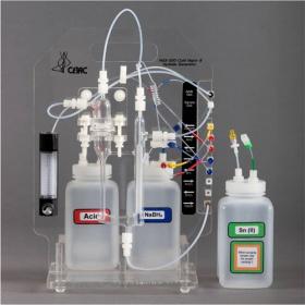 莱伯泰科HGX-200氢化物发生器