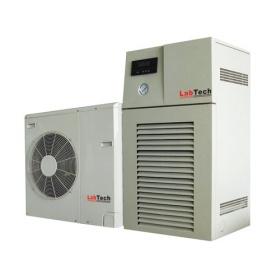 莱伯泰科大型KF700分体循环水冷却器