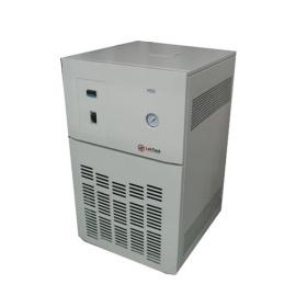 莱伯泰科大型H系列循环水冷却器