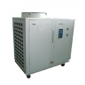 莱伯泰科大型T800循环水冷却器