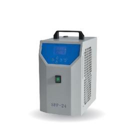 莱伯泰科SHP-24便携式循环水冷却器
