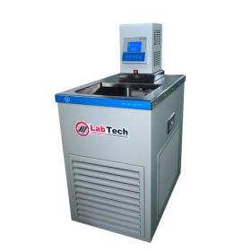 莱伯泰科RH25-25A制冷/加热循环器(水浴锅)