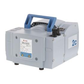 莱伯泰科VP2C防腐隔膜真空泵