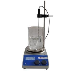 萊伯泰科ES35B系列磁力攪拌器