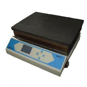 莱伯泰科EH45B/EH45C微控数显电热板