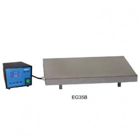 莱伯泰科EG35B微控数显电热板