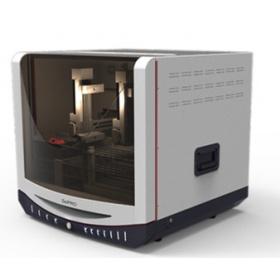 莱伯泰科SePRO全自动柱膜通用固相萃取系统