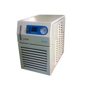 莱伯泰科SMART中型循环水冷却器