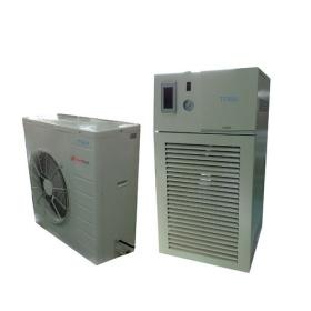 莱伯泰科大型TF系列分体循环水冷却器