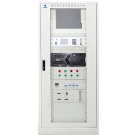 固定污染源烟气排放连续监测系统