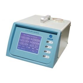汽车排放气体测试仪