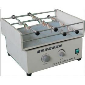 KS-1康氏振荡器(摇床)