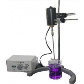 JJ-1电动搅拌器(60W)