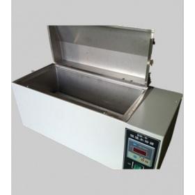 三用恒温水箱(水浴槽)