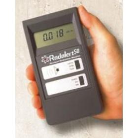 射线测量仪