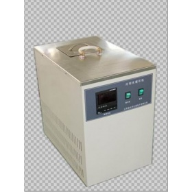 实验室冷却?水循环机