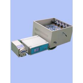 智能污水排放总量测定仪