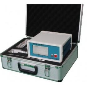 金坛亿通ETA- O3智能臭氧气体检测仪