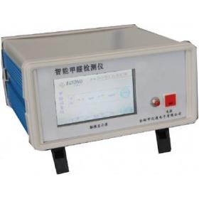金坛亿通ETA- 102智能甲醛分析仪
