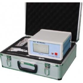 金坛亿通ETA--CO智能一氧化碳报警仪